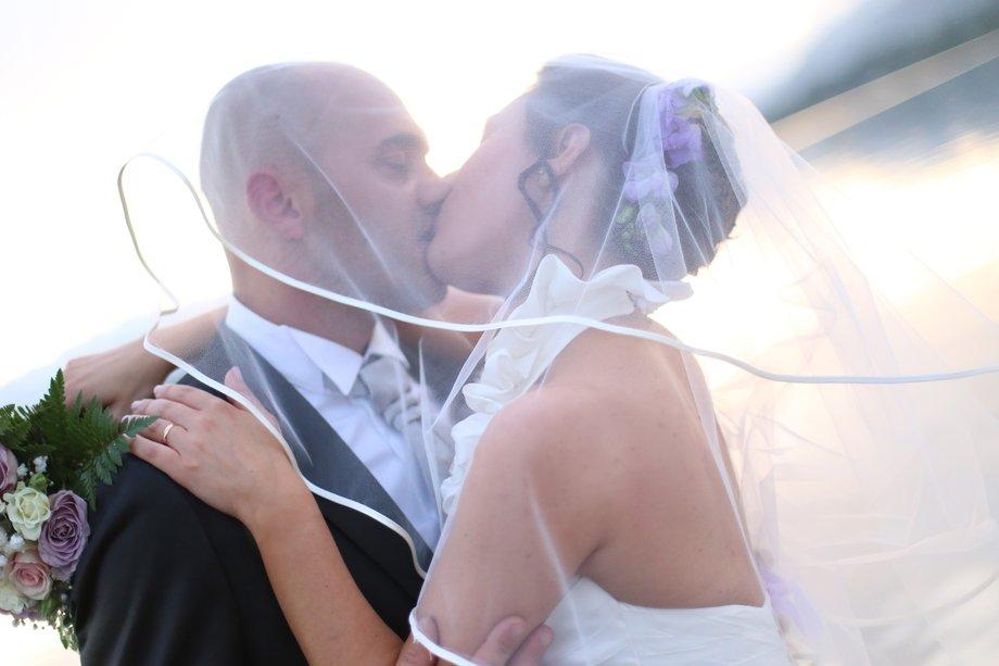 matrimoni-001