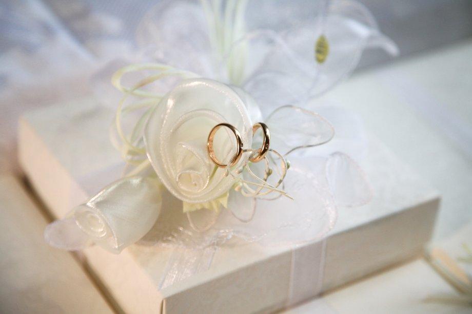 matrimoni-008