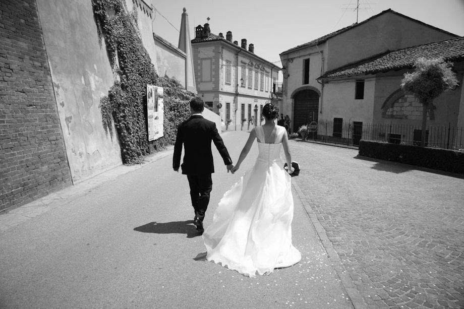 matrimoni-011