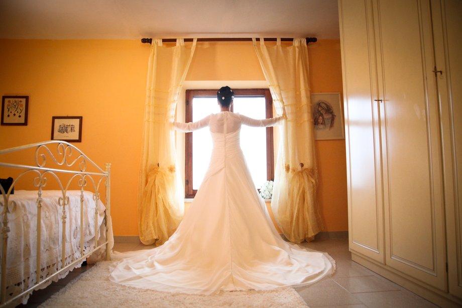 matrimoni-016