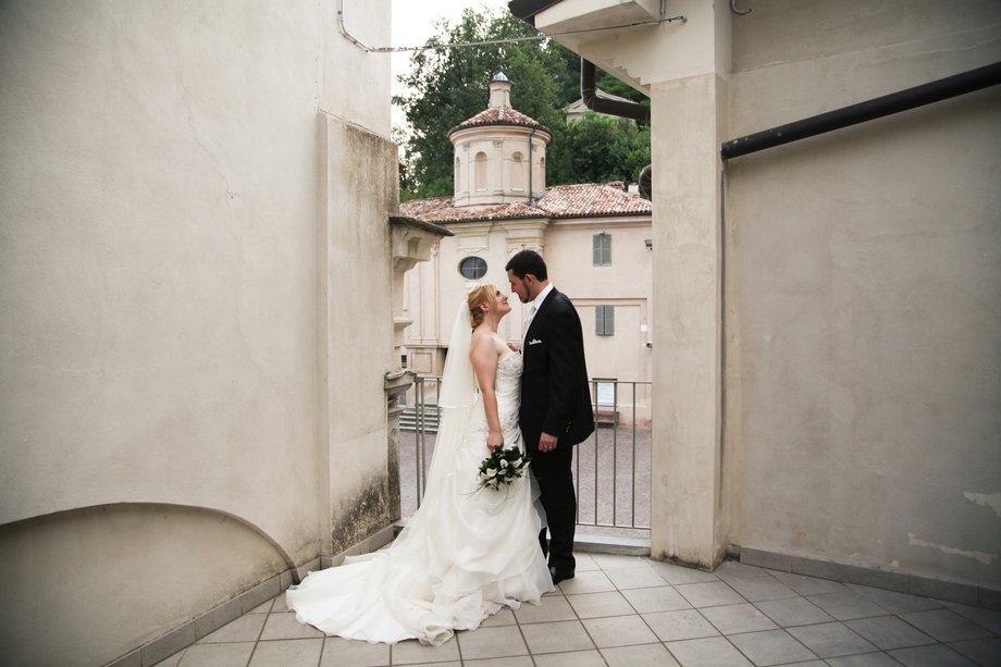 matrimoni-018