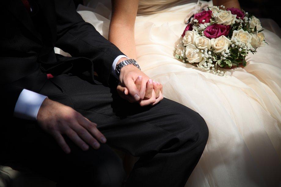 matrimoni-026