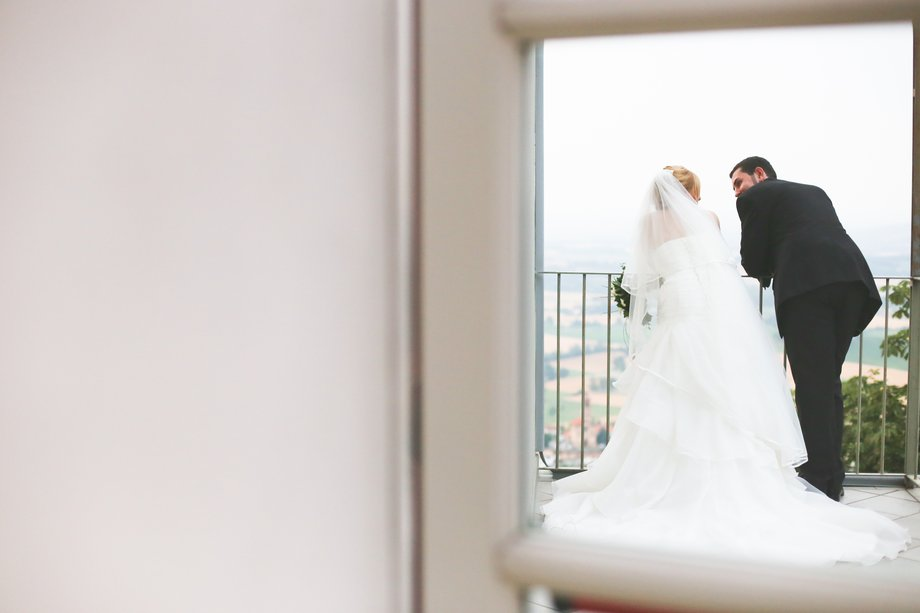 matrimoni-030